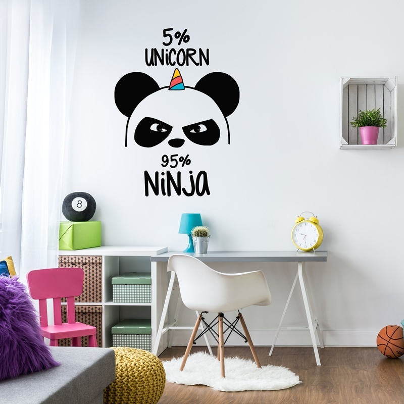 mywalltattoos - vinyl wall stickers and wall decals.